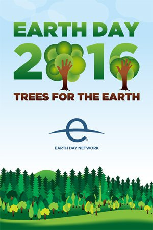 Earth-Day-2016-Poster-Earth-Day-Network.jpg